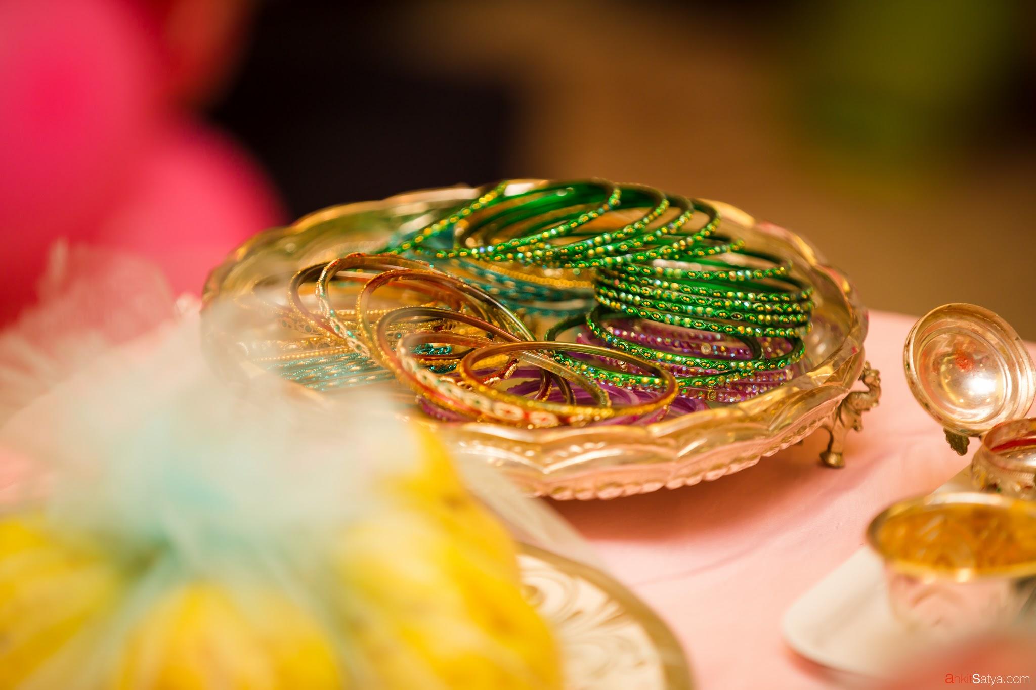 Seemantham baby shower sonika madala 39 s blog for Annaprasana decoration