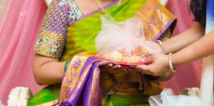 Baby Rituals Sonika Madala S Blog